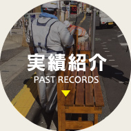 btn_jisseki_off